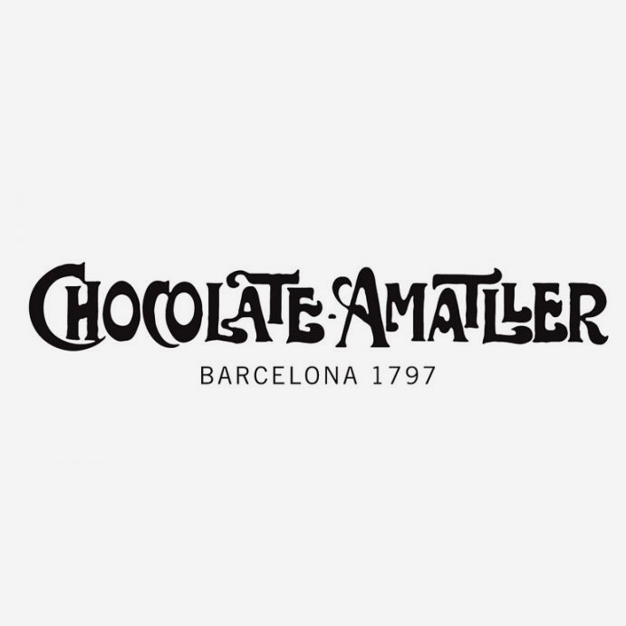 Amattler