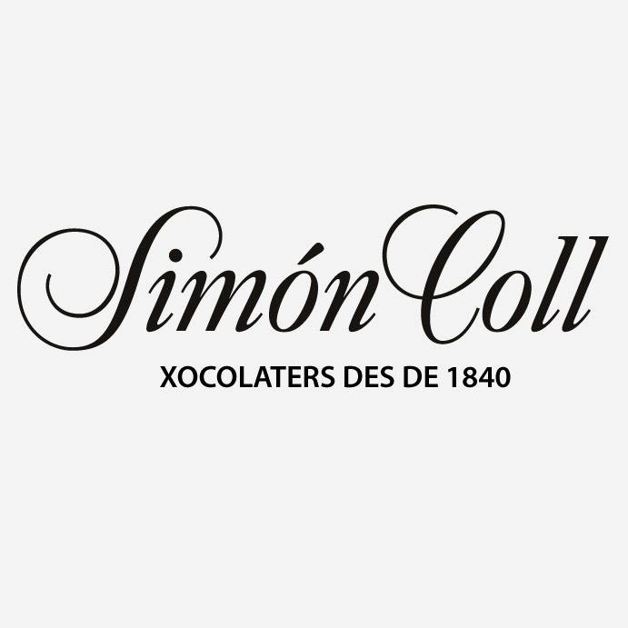 Chocolates Simon Coll