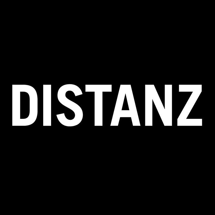 Distanz Verlag