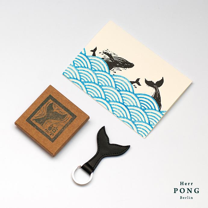 Herr Pong