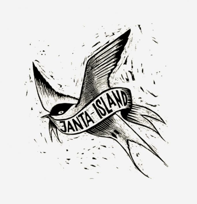 Janta Island