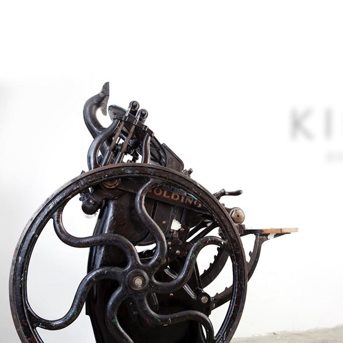 Kikisoso