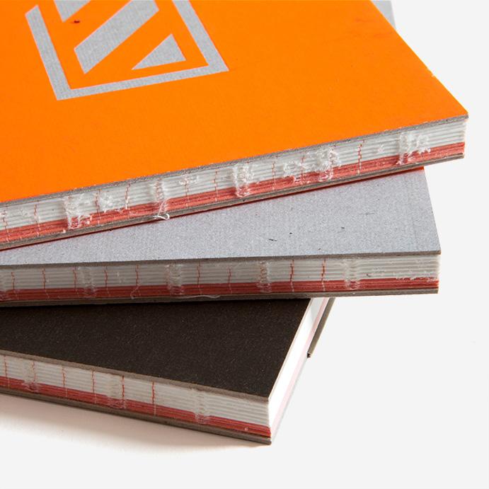 Paperways