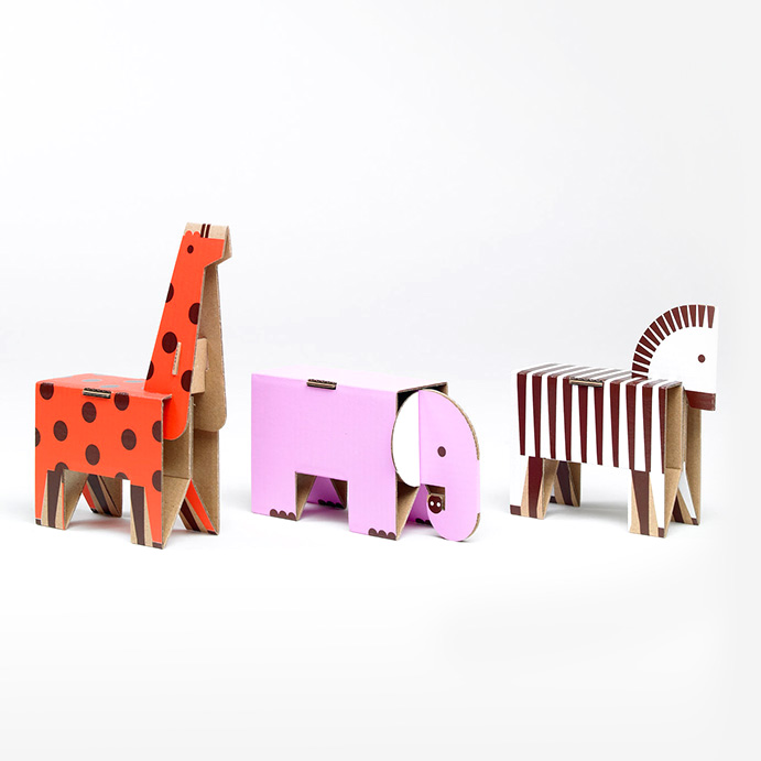 Ringo Toys