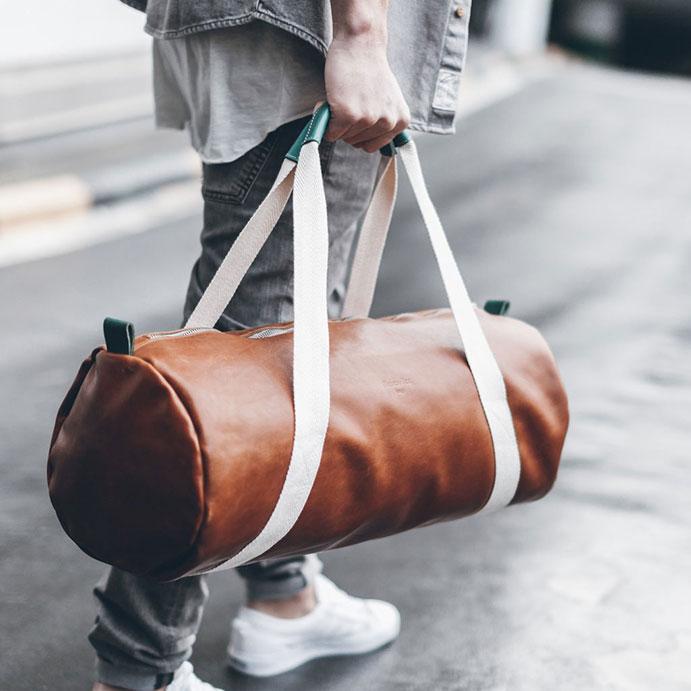 maravillas bags