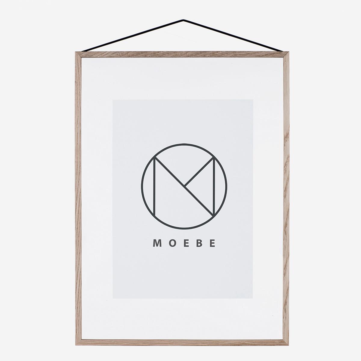 Gemütlich Verriegelbaren Rahmen Galerie - Benutzerdefinierte ...