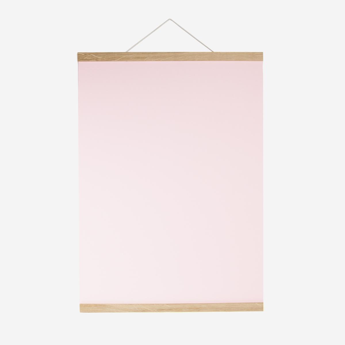 rikiki. grafik & produkt · | Magnetic Poster Frame A2
