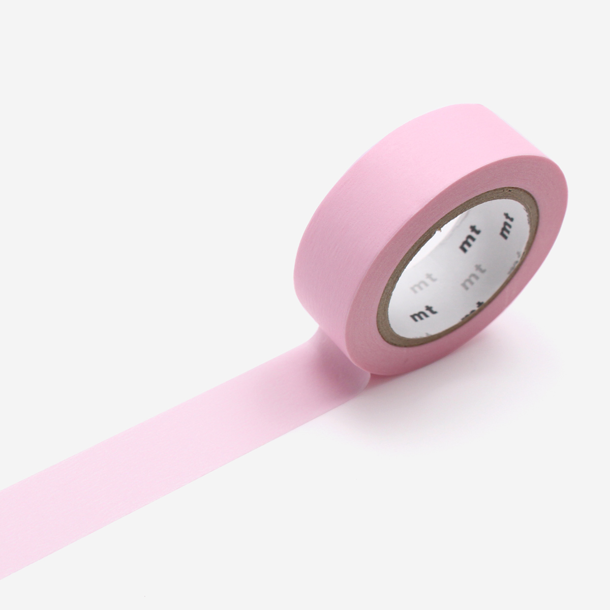 rikiki grafik produkt pastel pink masking tape. Black Bedroom Furniture Sets. Home Design Ideas