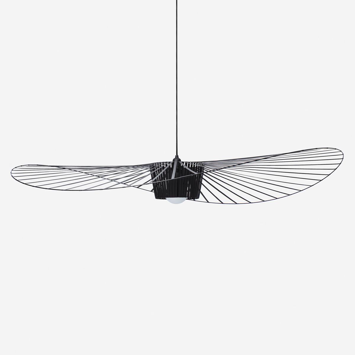 Petite Friture Vertigo Large Pendant Light  sc 1 st  rikiki & rikiki. grafik u0026 produkt · | Vertigo Large Pendant Light