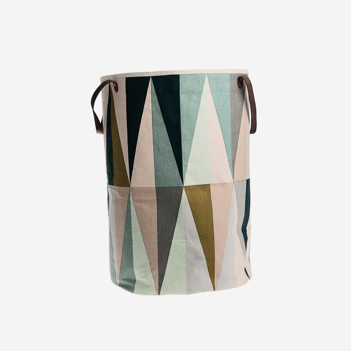 rikiki grafik produkt w schekorb spear. Black Bedroom Furniture Sets. Home Design Ideas