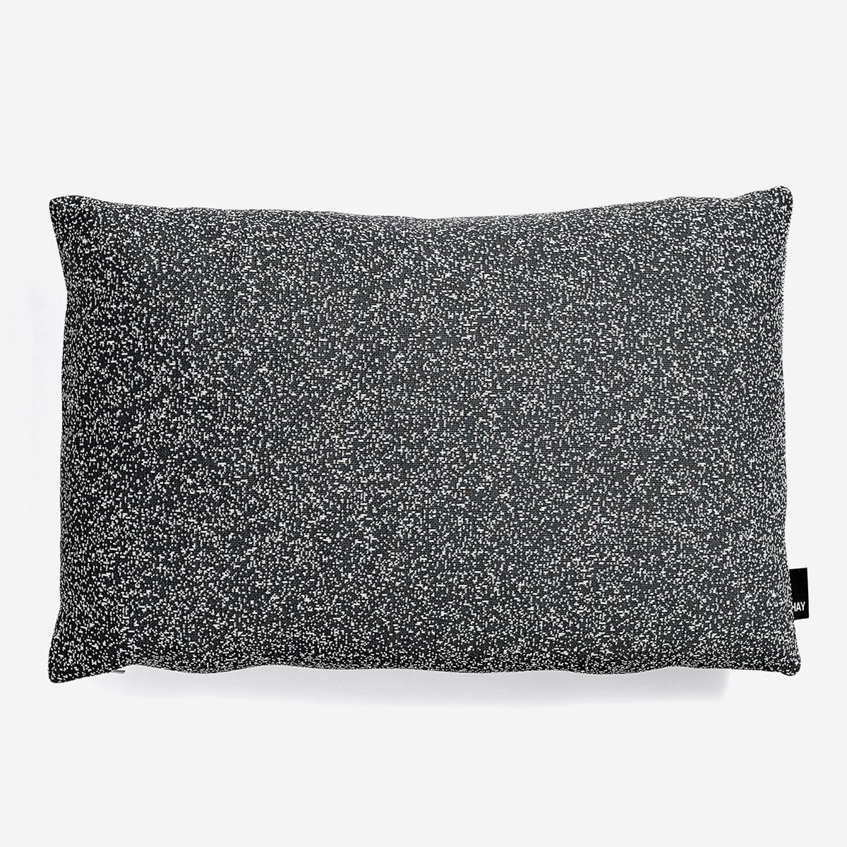 rikiki grafik produkt kissen eclectic grey. Black Bedroom Furniture Sets. Home Design Ideas