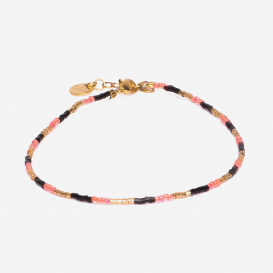 Armband Be Blush – Lolli Mix 1>     </noscript> </div>          <div class=
