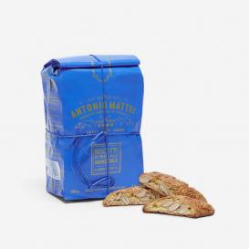 Biscotti di Prato alle Mandorle 250g - Mandelgebäck