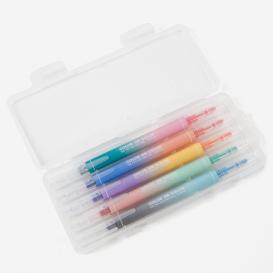 Color On Color Felt Pens>     </noscript> </div>          <div class=