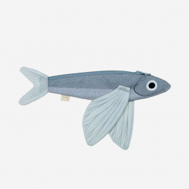 Flying Fish - Purse>     </noscript> </div>          <div class=