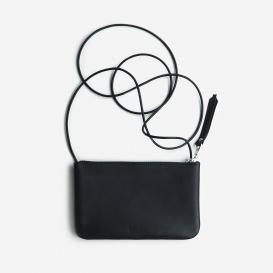 Kleine Tasche / Etui Journey Black S>     </noscript> </div>          <div class=