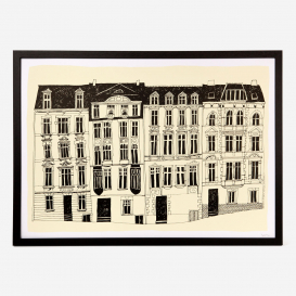 La Rue Siebdruck >     </noscript> </div>          <div class=