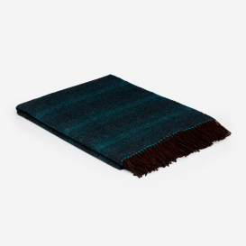 Merino Lambswool Blanket Mint Crisp Supersoft>     </noscript> </div>          <div class=