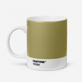 Pantone™ Gold 10124 Porzellan-Tasse>     </noscript> </div>          <div class=