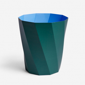 Paper Paper Bin Dark Green Papierkorb>     </noscript> </div>          <div class=