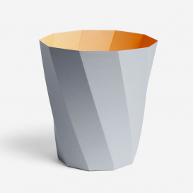 Paper Paper Bin Light Grey Papierkorb>     </noscript> </div>          <div class=