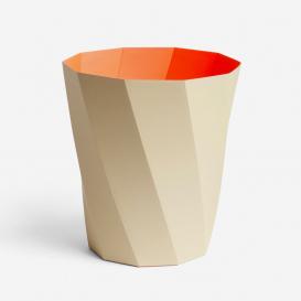 Paper Paper Bin Warm Beige Papierkorb>     </noscript> </div>          <div class=