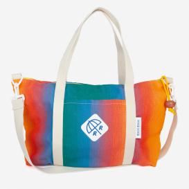 Shoulder Bag Pinarella Multi Gradient>     </noscript> </div>          <div class=