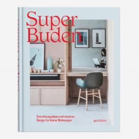 Super Buden>     </noscript> </div>          <div class=