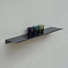 Z Shelf - Black Large>     </noscript> </div>          <div class=