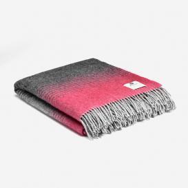 Pure Wool Blanket Starry Night - Pink>     </noscript> </div>          <div class=