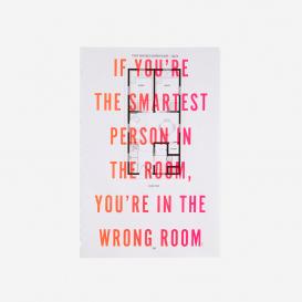 Wrong Room - Lucky Dips Siebdruck>     </noscript> </div>          <div class=