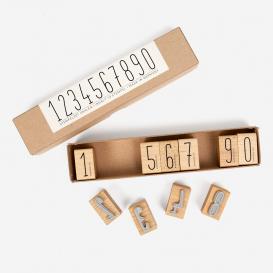 Zahlen Stempel-Set>     </noscript> </div>          <div class=