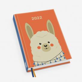 Alpaka Pocket Planner 2022>     </noscript> </div>          <div class=