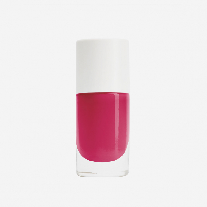 Nailmatic Ami - Raspberry Pure Color Nagellack