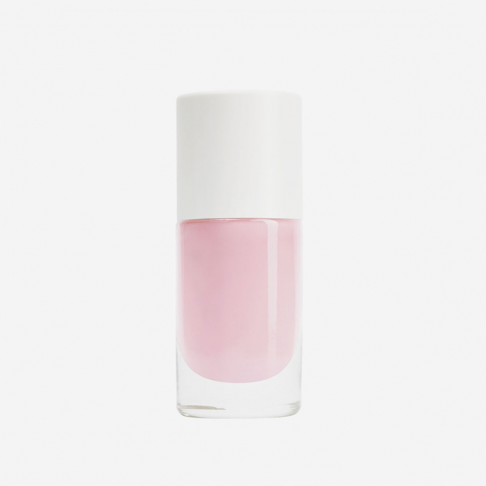 Nailmatic Anna - Rose Transparent Pure Color Nagellack