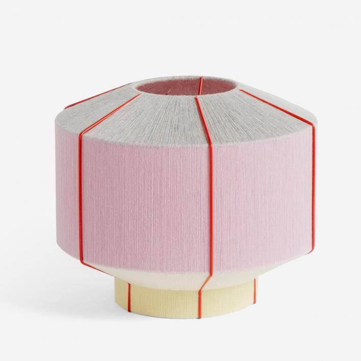 HAY Bonbon Shade 380 / Ice Cream – Lampenschirm