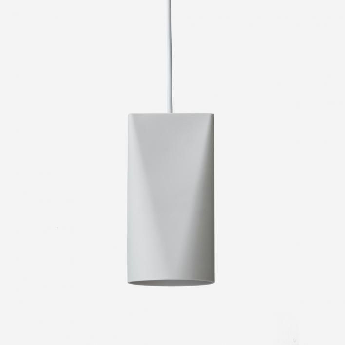 Moebe Ceramic Pendant Hängelampe - Narrow