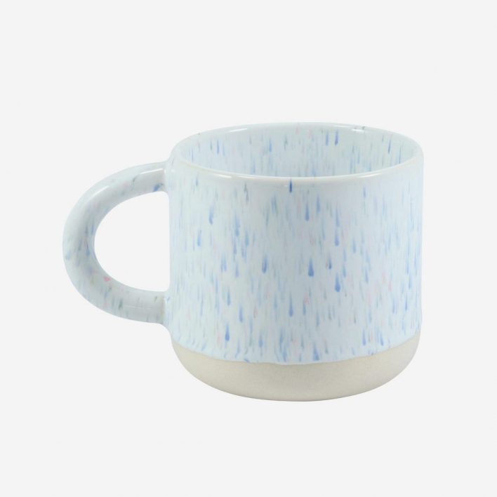 Studio Arhoj Chug Mug Warp Speed