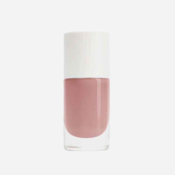 Nailmatic Diana - Pink Beige Pure Color Nagellack