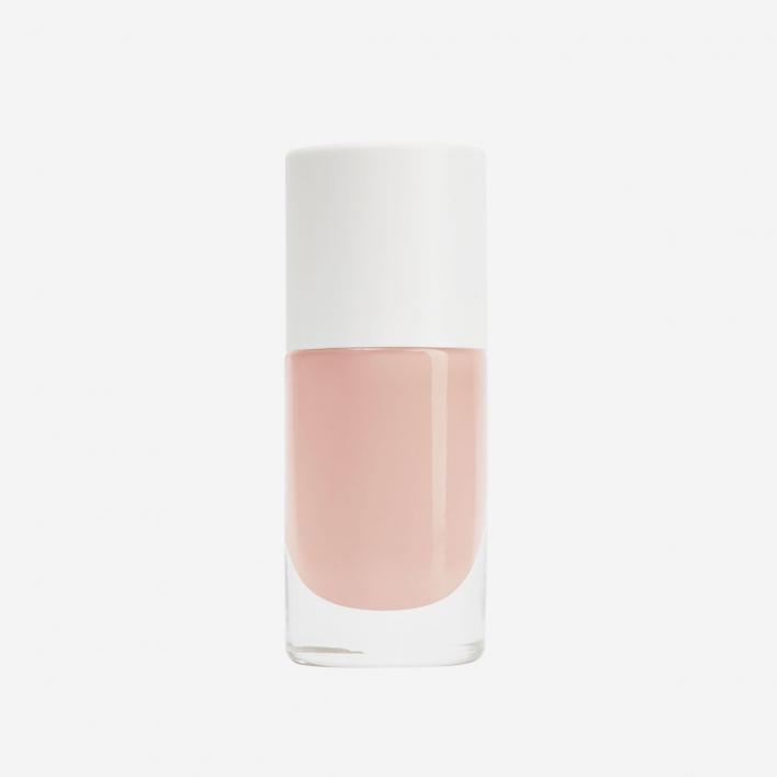 Nailmatic Elsa - Sheer Beige Pure Color Nagellack