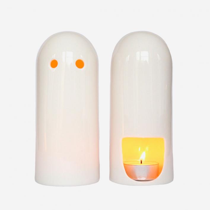 Studio Arhoj Ghost Light