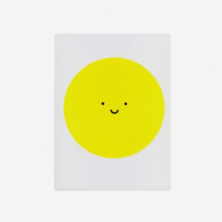 Golden Hour Mini Grußkarte                          </a>                    </div>                    <div class=