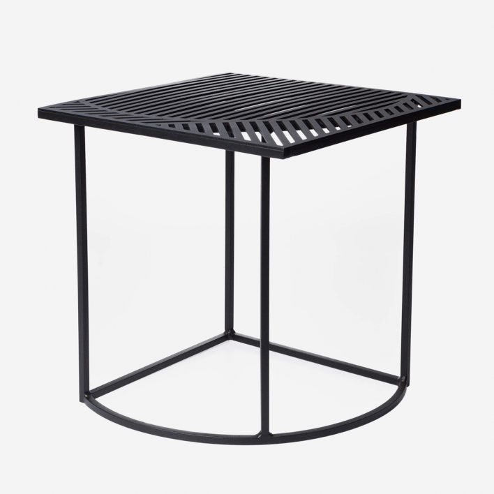 Petite Friture Iso B Table Square