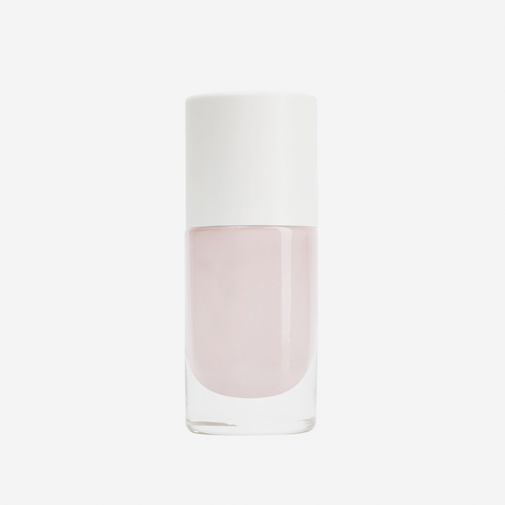 Nailmatic Jeanne - Pink White Pure Color Nagellack