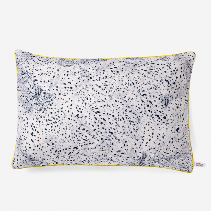 Petite Friture Cushion Dots 40 × 60