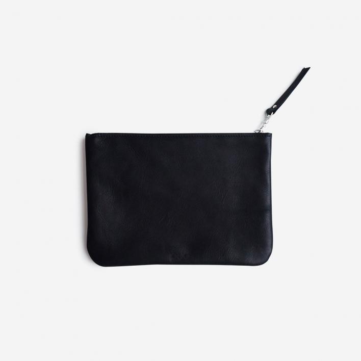 Puc Small Bag / Case Journey Black M