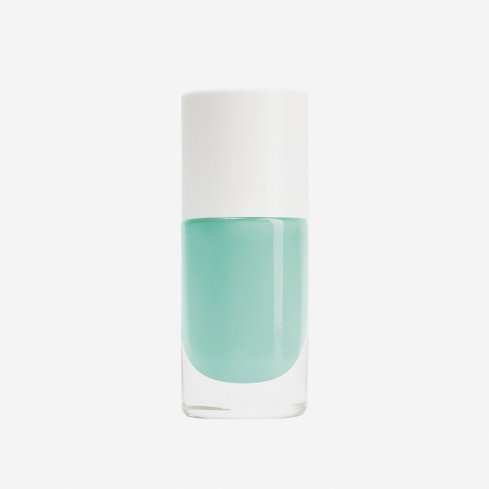 Nailmatic Mona - Aqua Pure Color Nagellack