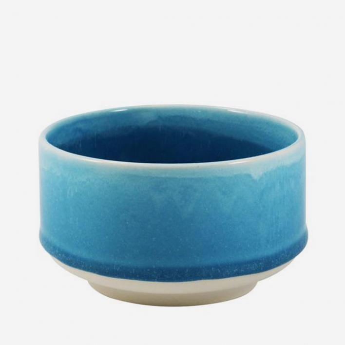 Studio Arhoj Munch Bowl Blue Sea