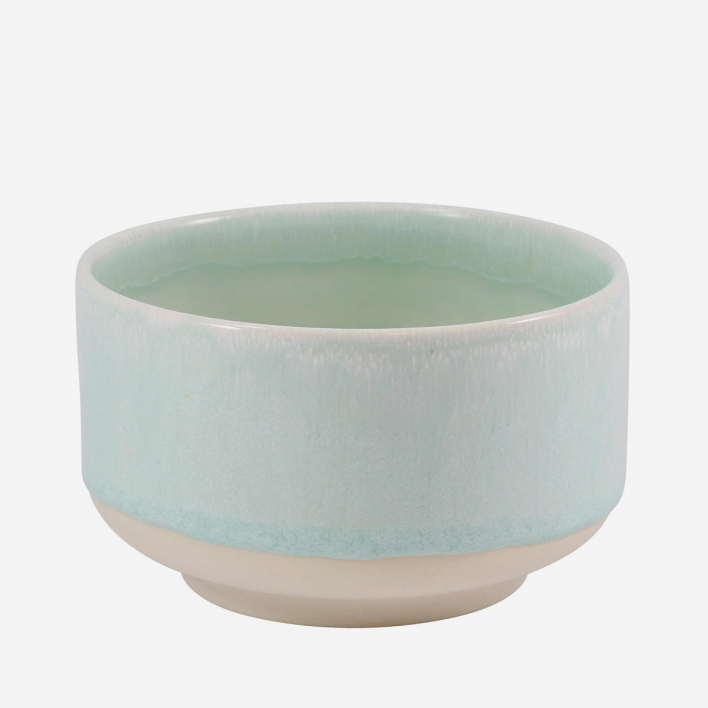 Studio Arhoj Munch Bowl Spearmint