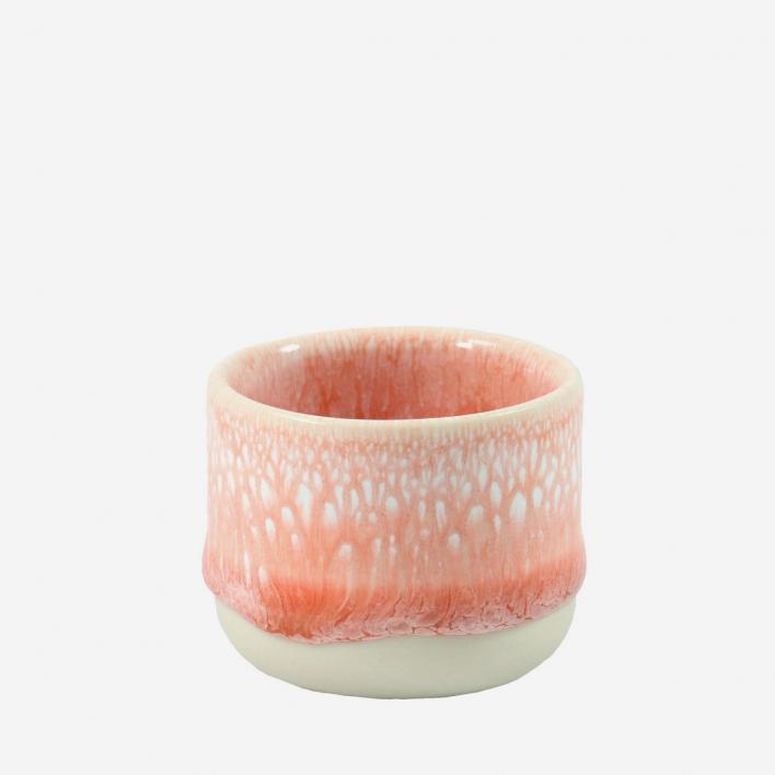 Studio Arhoj Nip Cup Salmon Stream